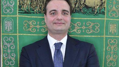 tangenti lombardia Piemonte