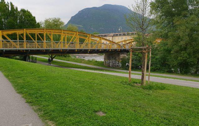 Bolzano violenza sessuale