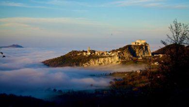 borghi italia turismo