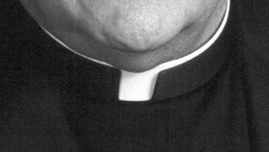 colombia vescovo