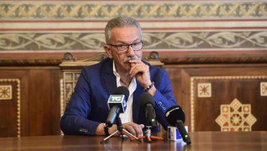 Tangenti e corruzione elettorale, arrestato sindaco Legnano