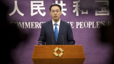 Huawei, Cina replica a Stati Uniti