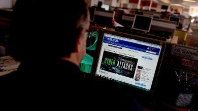 attacco informatico banca online