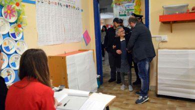 vota a 108 anni europee