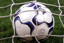 razzismo nel calcio