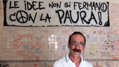 Palermo mafia