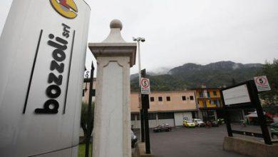 Brescia Bozzoli
