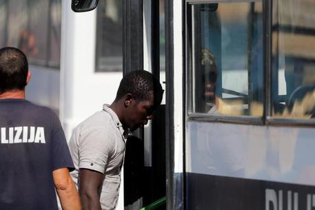 Malta, omicidio a sfondo razziale