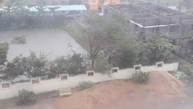 India, ciclone Fani