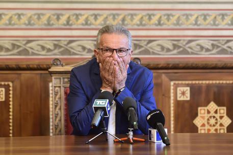 Legnano ex sindaco Lega Fratus