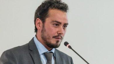 Elezioni, Gianmarco Negri è il primo sindaco transgender in Italia