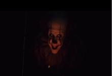 IT: capitolo due trailer