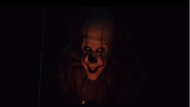 IT: capitolo due trailer