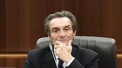 Attilio Fontana