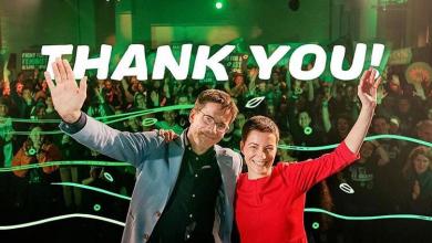 Partito Verde Europeo