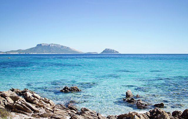 acque balneabili Italia
