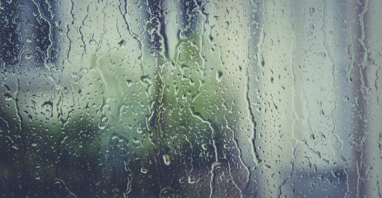 maltempo pioggia meteo