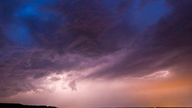 previsioni meteo temporale maltempo