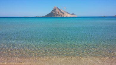 Tavolara Sardegna