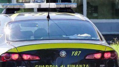 Milano evasione fiscale