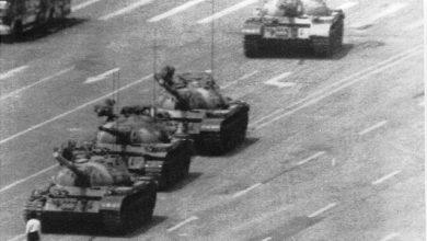 piazza Tiananmen cina 30 anni dopo