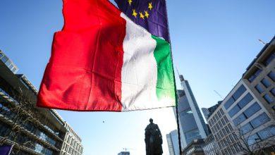 Italia debito Ue