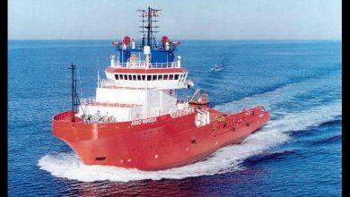 asso25 nave migranti