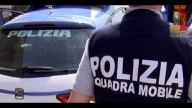 Bologna studentessa violentata