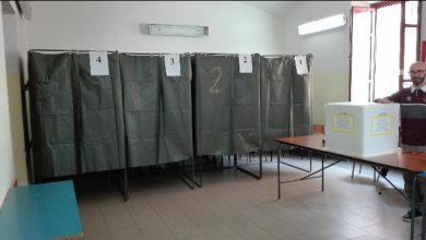 sardegna comuni voto