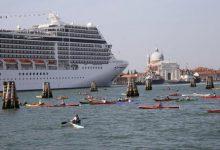 vogalonga Venezia