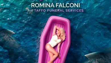 """Taffo Funeral Services """"Magari Muori"""""""