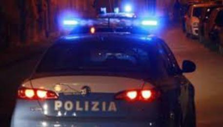Rimini aggressione