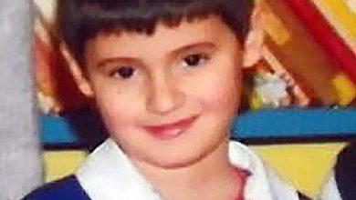 Bimbo Morto per otite dopo cura omeopatia,condannati genitori