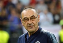 Juventus, Sarri è il nuovo allenatore