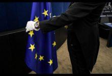 debito Italia Ue