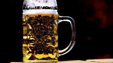 Germania birra