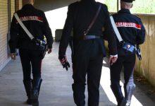 La Spezia: a 65 anni abusava di una bambina