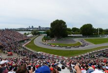 f1 gp canada 2019 orari sky tv8 qualifiche gara