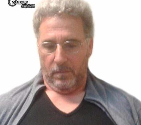 'Ndrangheta: Rocco Morabito