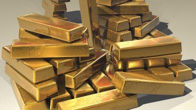 valore oro
