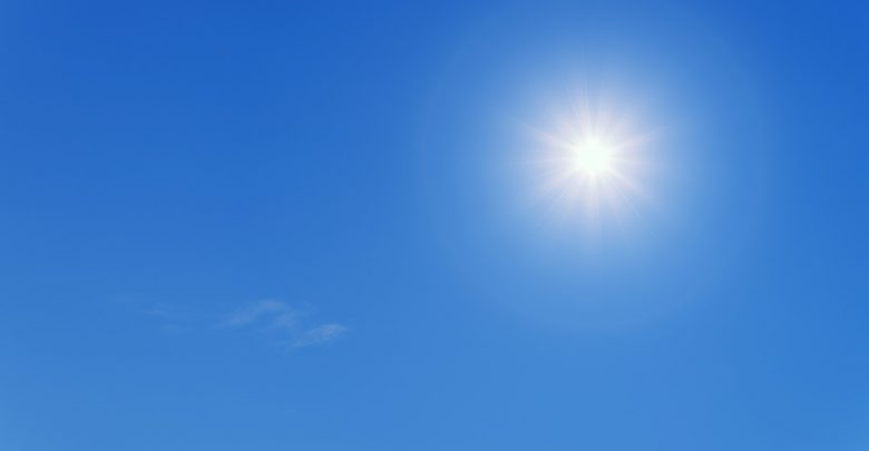 ozono lombardia caldo