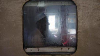treno bangladesh