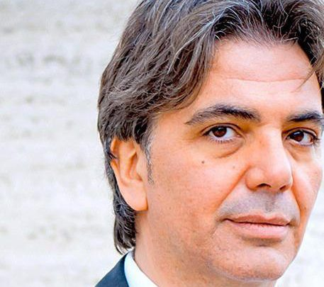 Lega Gianluca Meranda