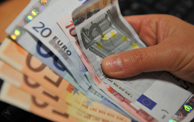 pace fiscale 2