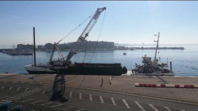 Taranto ArcelorMittal