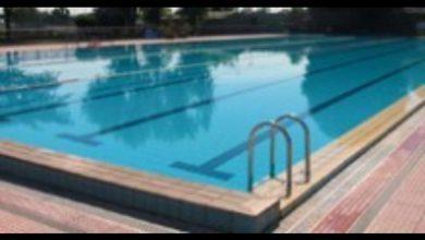 milano morto in piscina