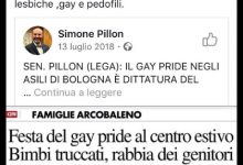 consigliere vercelli gay