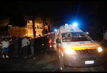 Un bimbo è annegato nella piscina di un ristorante nel Napoletano. La tragedia è avvenuta la scorsa notte a Pozzuoli.