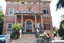 Andrea Carletti sindaco Bibbiano