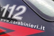 Bergamo omicidio
